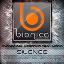 Silence/Andrea del Vescovo Feat. Modo