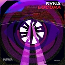 Locura - Single/Syna