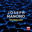 Technology/Joseph Mancino