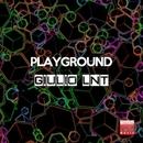Playground/Giulio Lnt