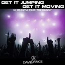 Get It Jumping, Get It Moving/Marco Crastia & Tee Munny