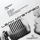 Mystified, Remix Lab./DJ Zoli & Leah & Mafel DJ & Blizzard & Angelo Cavaleri & Danilo Consagra & Marco Crastia