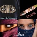 Look/Daviddance & 2Keys & Handsome Rob & Lino