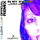 In My System (official Remix)/Shlomi Levi & JAS