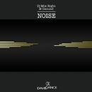 Noise/Dj Mix Night & Dzound