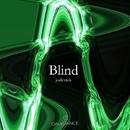 Blind/Jodextek