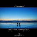 In My Dreams/Cristian Parisi & Leo Giusti