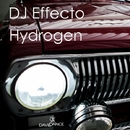 Hydrogen - Single/Dj Effecto