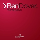 The Weekend - Single/Ben Dover