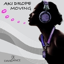 Moving - Single/Aki Drope