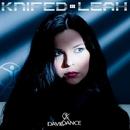 Knifed/Leah