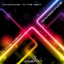 In The Night/Daviddance