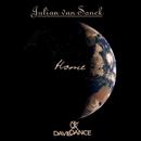 Home/Julian van Sonck