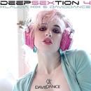 Deepsextion 4/Daviddance