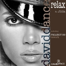 RELAX/Daviddance & Project 99
