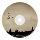 Dreaming EP/Aymen Boughdiri