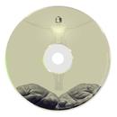 Looking Back EP/Mokeacchino