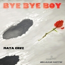 Bye Bye Boy - Single/Maya Cruz