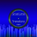 Transitions/Groel Lima