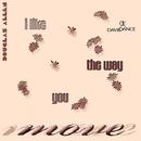 I Like The Way You Move/Douglas Allen