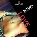 LOVE Remix/Dj Mix Night