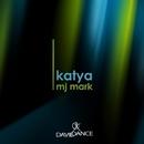 Katya/Mj Mark