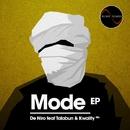 Mode EP/De Niro & Talabun & Duckem
