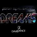 Dreams - Single/JESON DJ & EmCy DJ