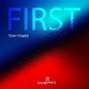 First - Single/Tony Tower