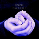 Black Light/Kinrade & Sonal