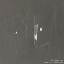 Keep The Pressure/Vitor Saguanza & Cimi & Florian Bo & Below Surface