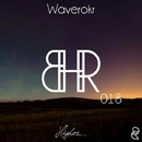 Higher/Waverokr