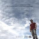 Feel Good EP/Waverokr
