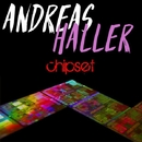 Chipset/Andreas Haller