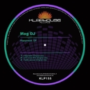 Happiness/Mag DJ