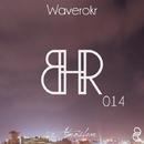 Atmosfear/Waverokr