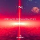 Time/Denny Caputo