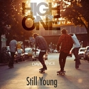 Still Young - Single/High One