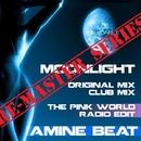 Moonlight - Remaster Series/Amine Beat