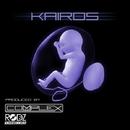 Kairos - Single/Complex