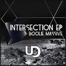 Intersection/Boolie Massive