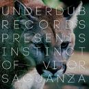 Instinct/Vitor Saguanza