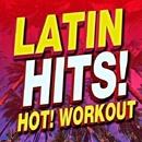 Latin Hits! Hot Workout!/Workout Buddy