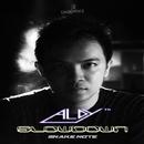 Slowdown - Single/Aldy Th