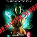I'm Ready To Fly - Single/Daviddance