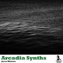 Arcadia Synths/Joven Misterio