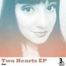 Two Hearts EP/Daji