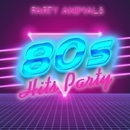 80s Hits Party/Party Animal's