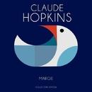Margie/Claude Hopkins