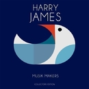 Musik Makers/Harry James